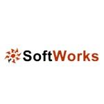 Softworks SRL