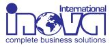 Inova Group
